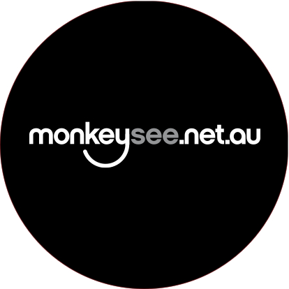 swingtag-monkeysee bws4