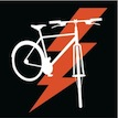 Sydney Electric Bikes