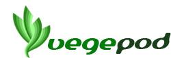 Vegepod