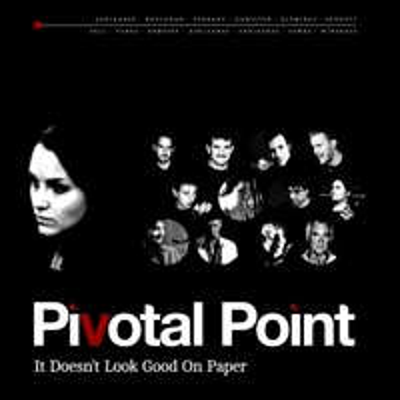 pivotalpoint