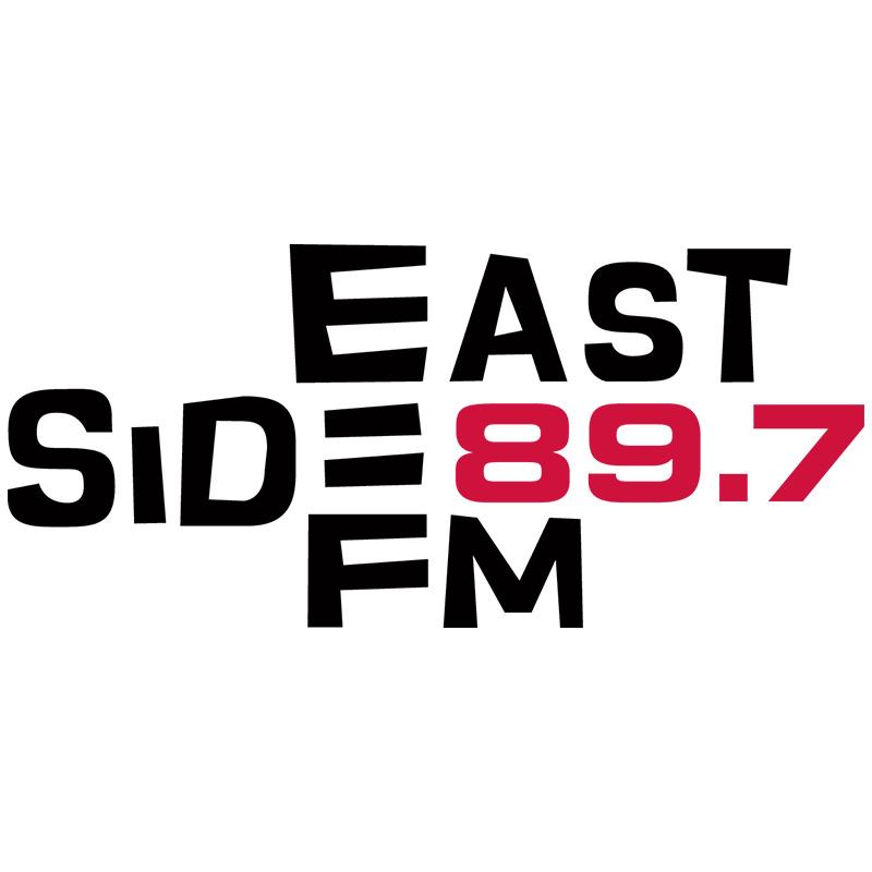 Deborah Burdett and Amanda Solomon and the Arterie Program