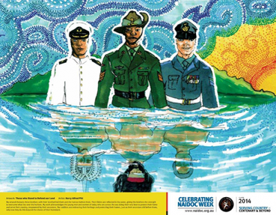 2014-National-NAIDOC-Poster-low-res_resized_0