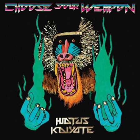 Choose-Your-Weapon-Hiatus-Kaiyote