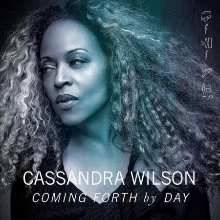 1427980443_coming-forth-by-day-cassandra-wilson