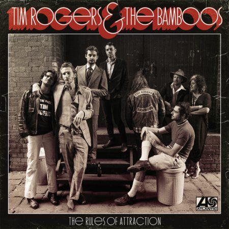 Tim-Rogers-and-The-Bamboos