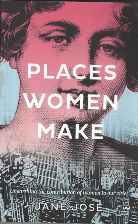 places women make cover 2