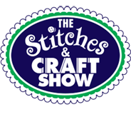 The Stitches and Craft Show  - Image