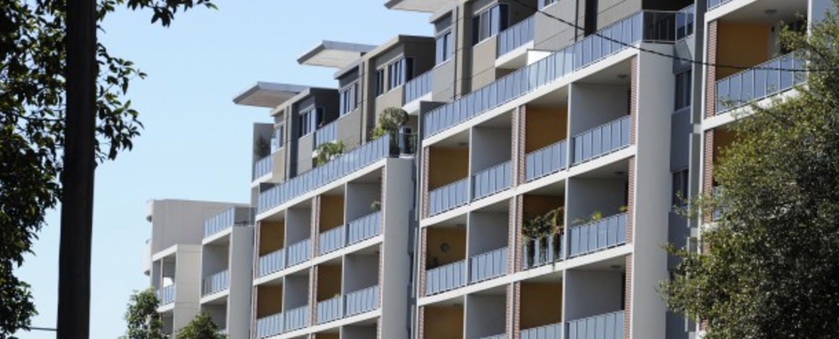 EXPERTS EXPLORE THE ANSWERS TO AFFORDABLE HOUSING QUESTIONS. - Image