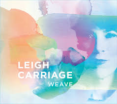 Leigh Carriage Weaves