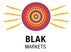 Blak Markets at Barangaroo - Image