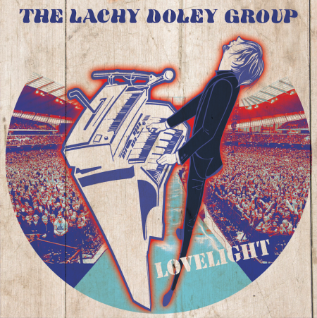 Lachy-Doley-Cover-800 (1)