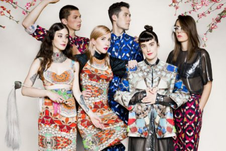 Austra-Photo-by-Norman-Wong-560x373