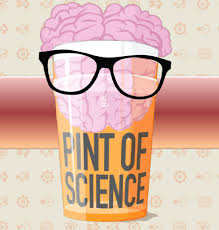 Pint Of Science - Image