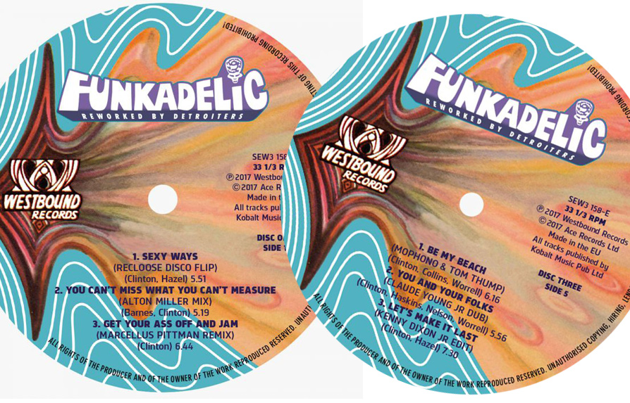 funkadelic-reworked-labels