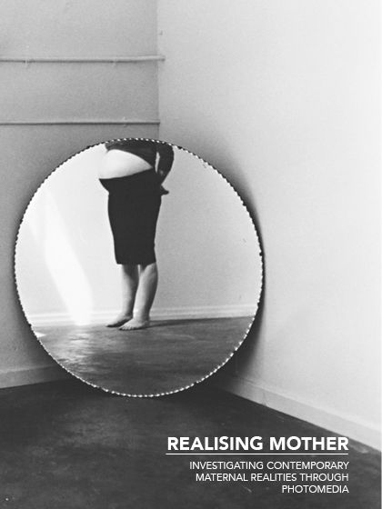 realising-mother-catalogue-cover-jpg
