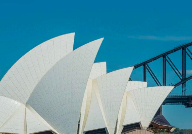 Sydney Architecture Festival - What makes a building truly great? - Image