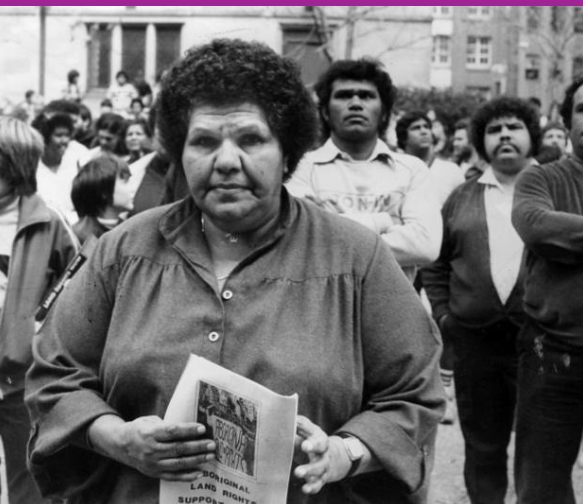 Mum Shirl: Black Saint of Redfern - Image