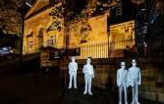 Culture Up Late at Justice & Police Museum - Image